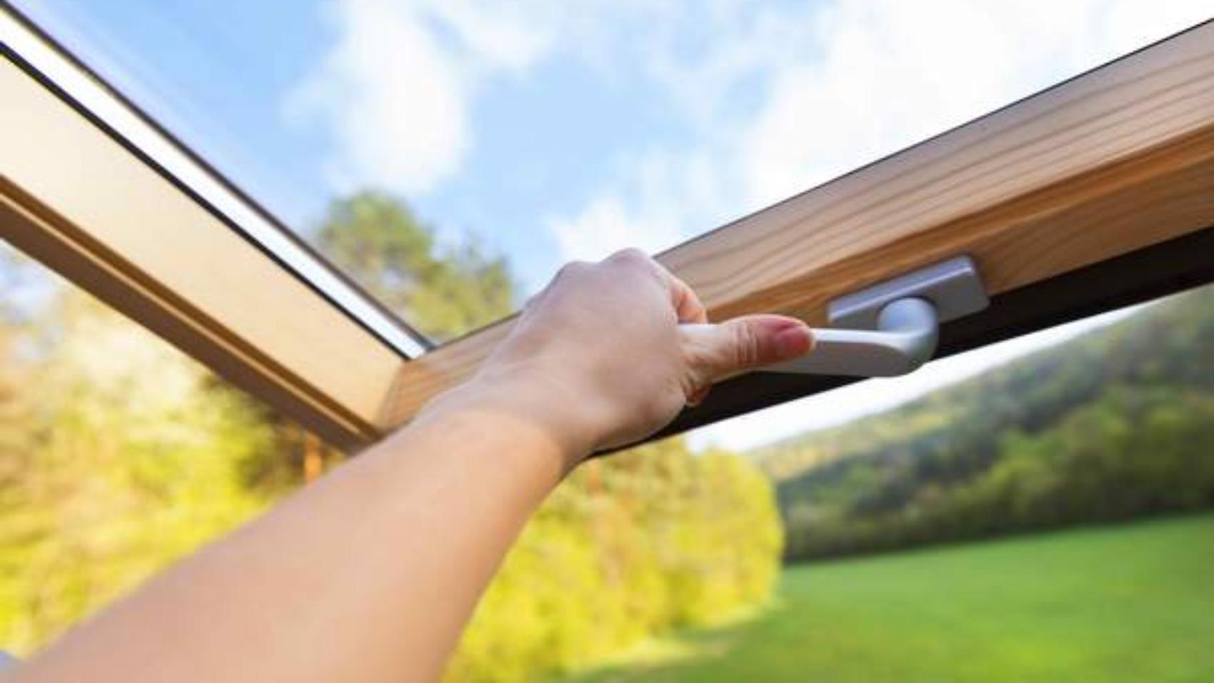Spring home interior maintenance checklist