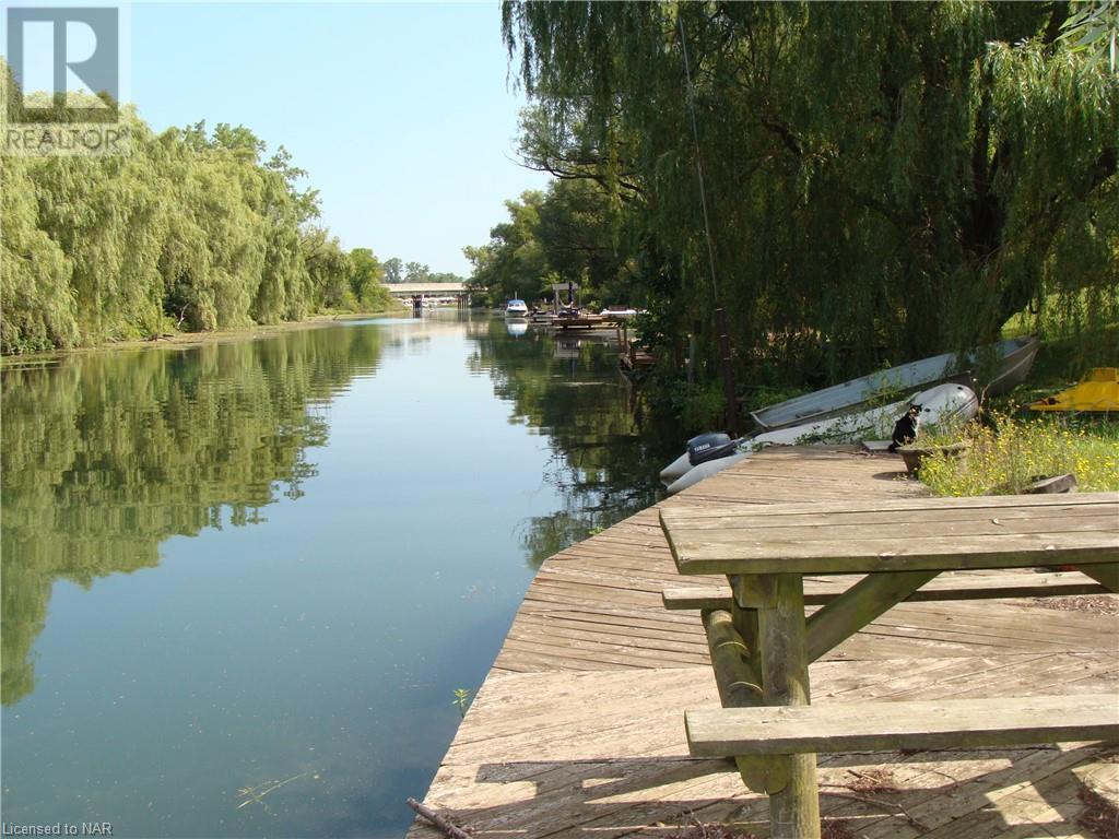4793 Lyons Parkway, Niagara Falls, Ontario  L2G 0A4 - Photo 11 - 30778916