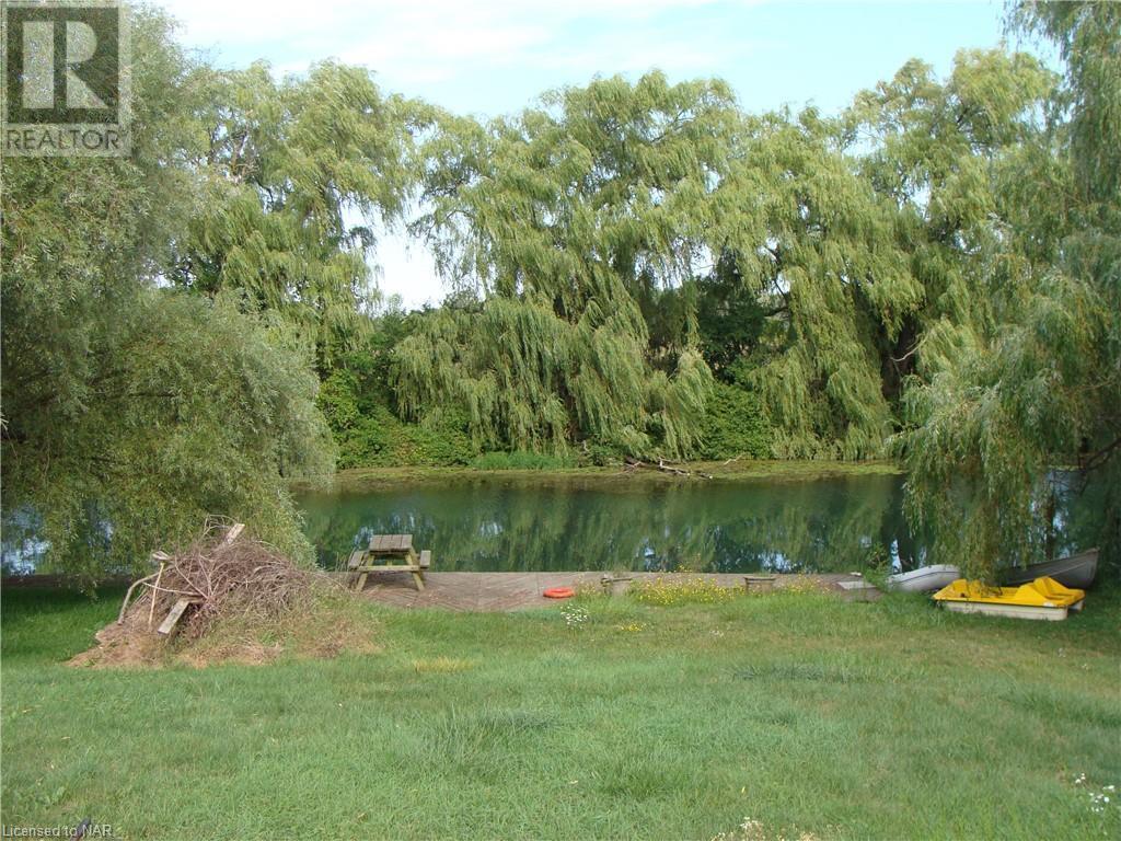4793 Lyons Parkway, Niagara Falls, Ontario  L2G 0A4 - Photo 15 - 30778916