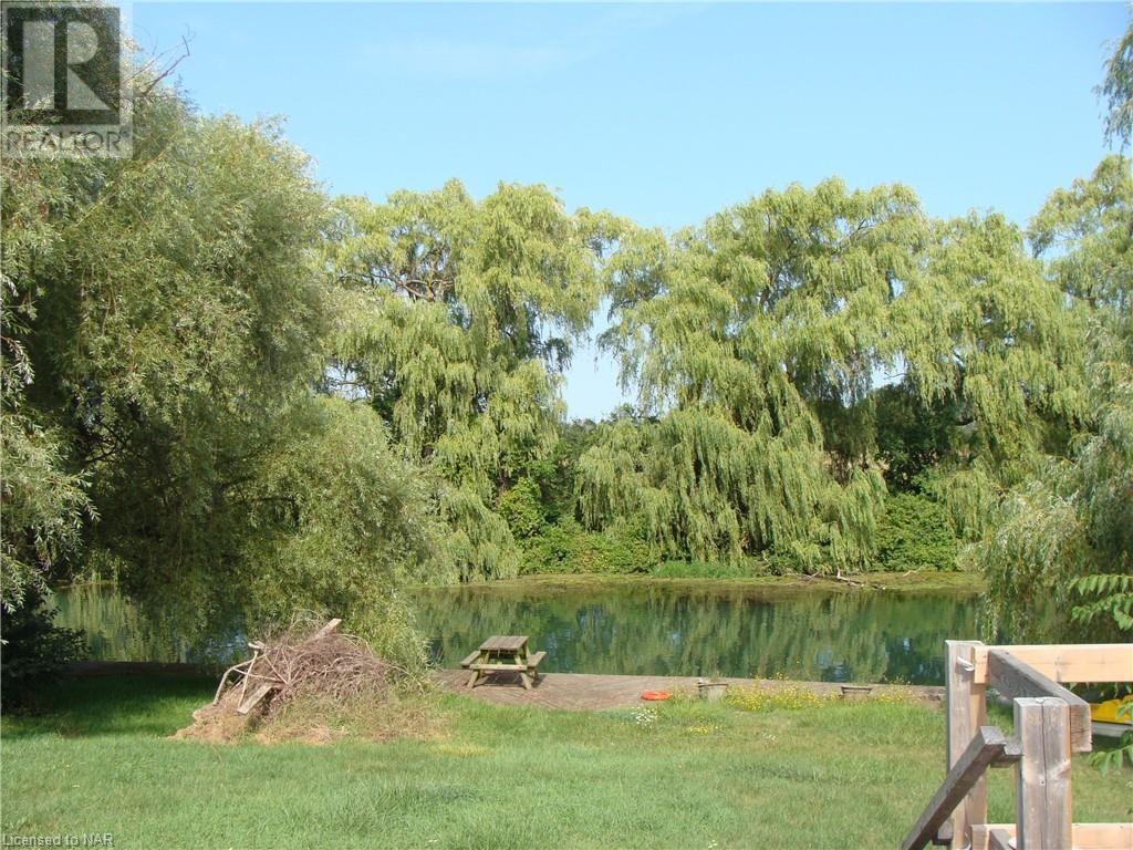 4793 Lyons Parkway, Niagara Falls, Ontario  L2G 0A4 - Photo 24 - 30778916