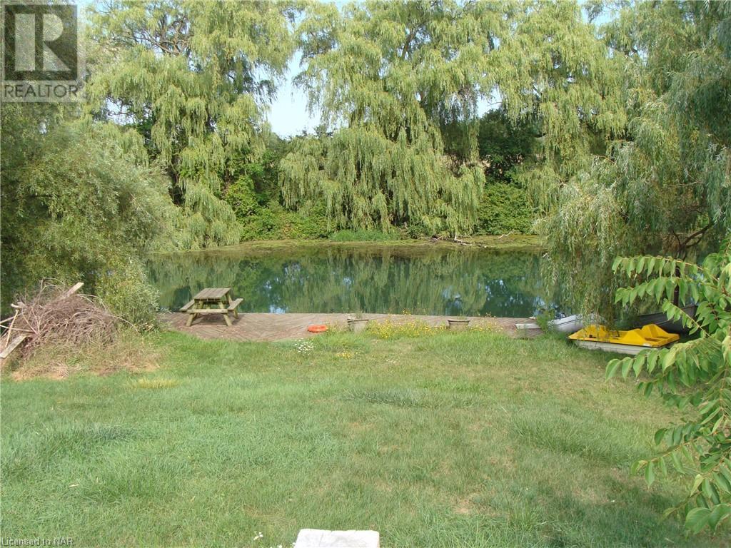 4793 Lyons Parkway, Niagara Falls, Ontario  L2G 0A4 - Photo 27 - 30778916