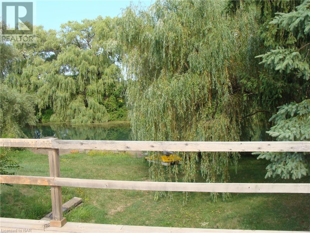 4793 Lyons Parkway, Niagara Falls, Ontario  L2G 0A4 - Photo 30 - 30778916