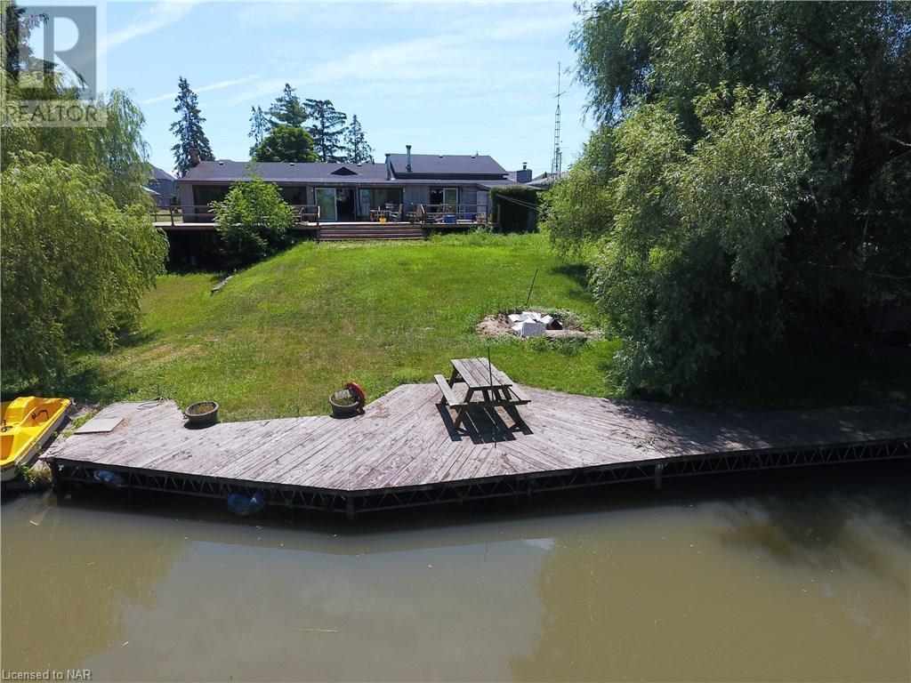 4793 Lyons Parkway, Niagara Falls, Ontario  L2G 0A4 - Photo 33 - 30778916