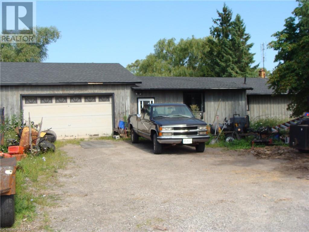 4793 Lyons Parkway, Niagara Falls, Ontario  L2G 0A4 - Photo 4 - 30778916