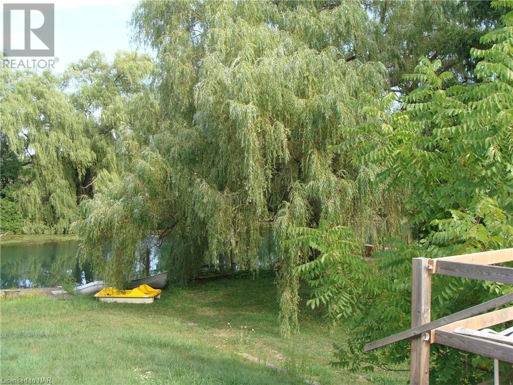4793 Lyons Parkway, Niagara Falls, Ontario  L2G 0A4 - Photo 5 - 30778916