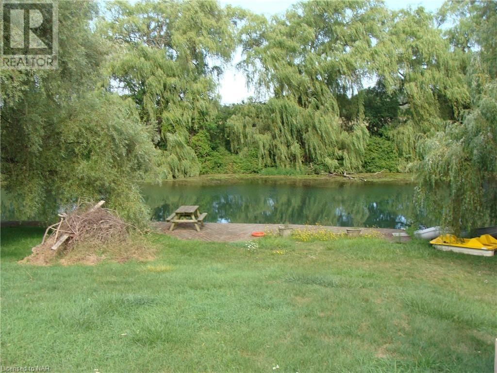 4793 Lyons Parkway, Niagara Falls, Ontario  L2G 0A4 - Photo 8 - 30778916