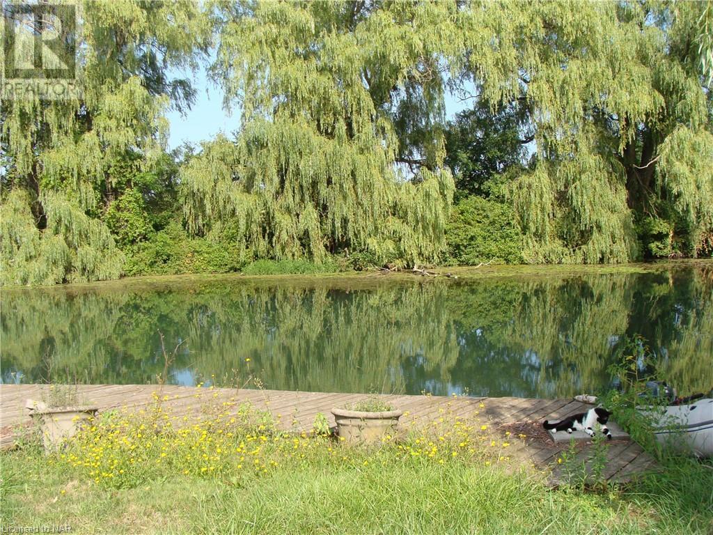 4793 Lyons Parkway, Niagara Falls, Ontario  L2G 0A4 - Photo 9 - 30778916