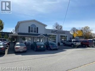 1 Courtwright Street, Fort Erie, Ontario  L2A 2R5 - Photo 2 - 40033909