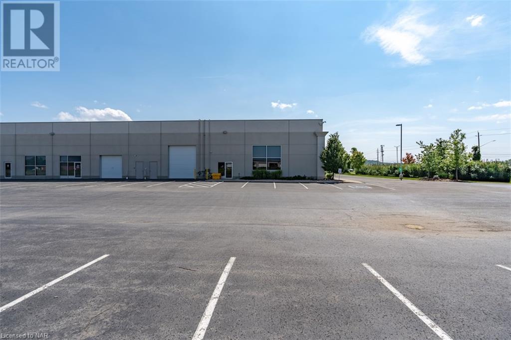 303 Townline Road Unit# 201, Niagara-On-The-Lake, Ontario  L0S 1J0 - Photo 4 - 40035859