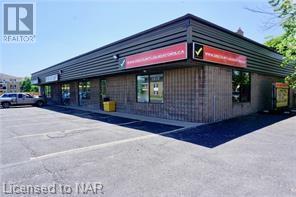 601 Southworth Street S Unit# 5, Welland, Ontario  L3B 2A2 - Photo 1 - 40052342