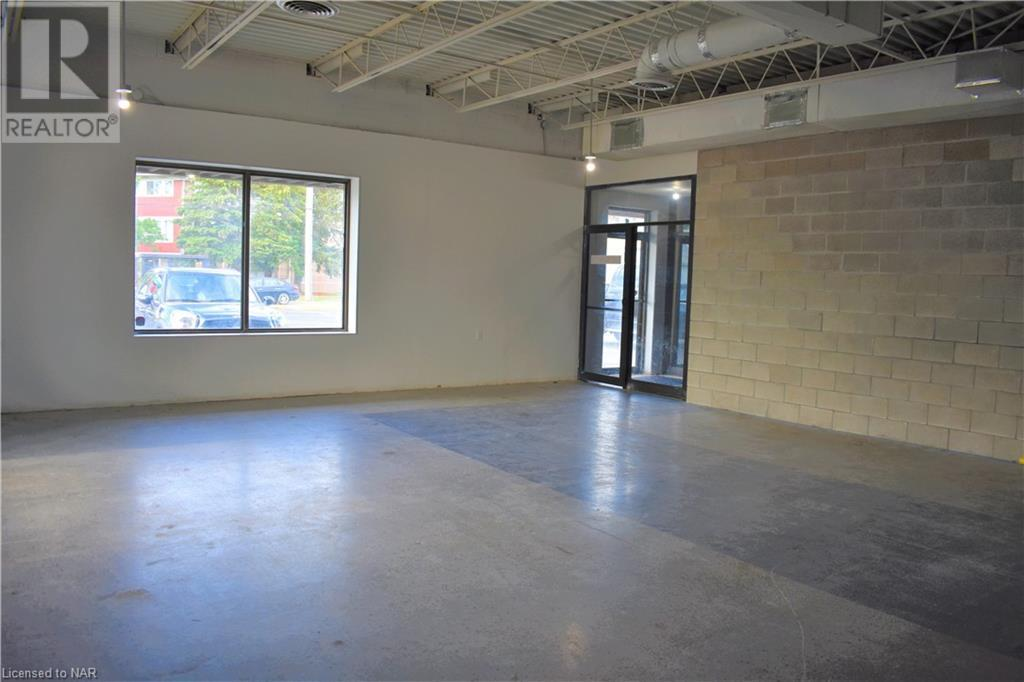 601 Southworth Street S Unit# 5, Welland, Ontario  L3B 2A2 - Photo 5 - 40052342