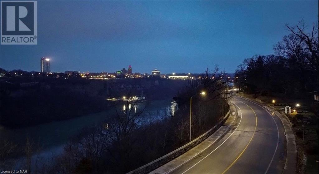 5193 River Road, Niagara Falls, Ontario  L2E 3G9 - Photo 19 - 40056321