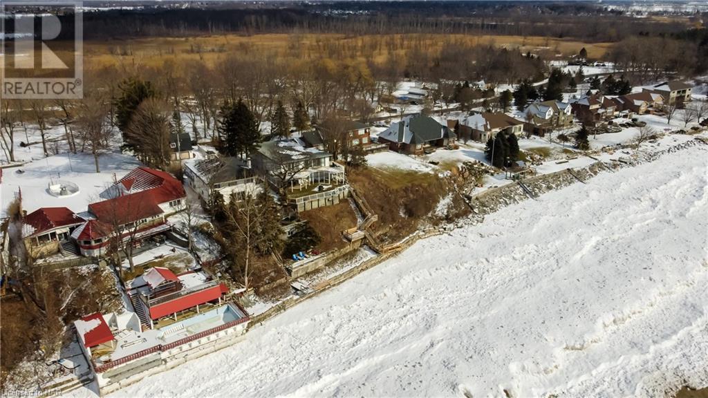 10351 Lakeshore Road, Wainfleet, Ontario  L3K 5V4 - Photo 47 - 40060263