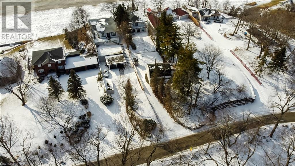 10351 Lakeshore Road, Wainfleet, Ontario  L3K 5V4 - Photo 49 - 40060263