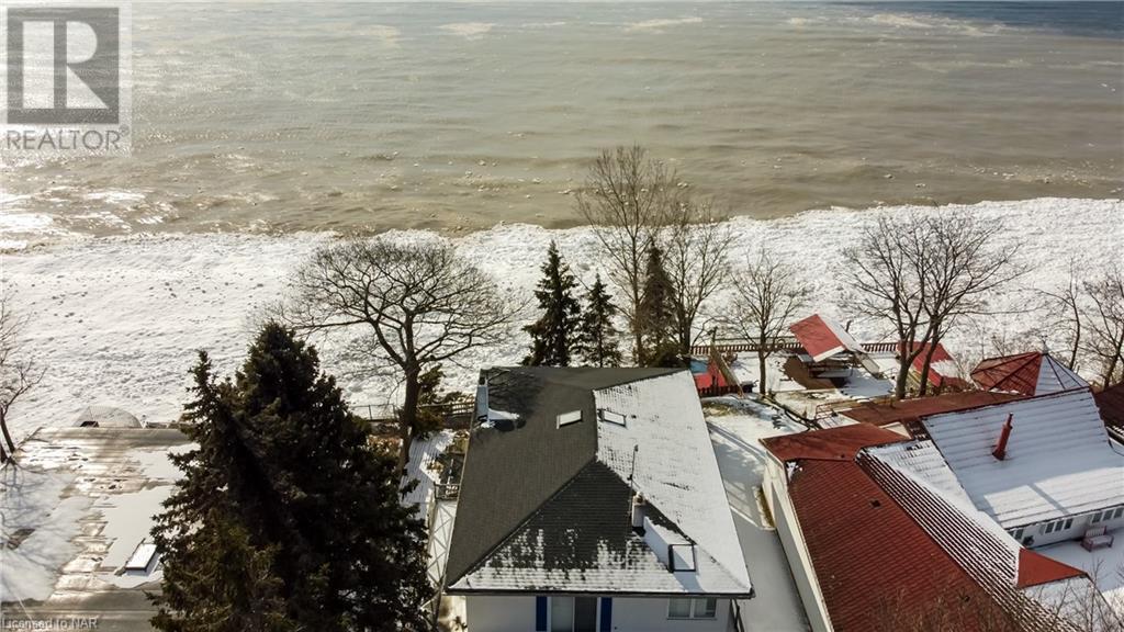 10351 Lakeshore Road, Wainfleet, Ontario  L3K 5V4 - Photo 50 - 40060263
