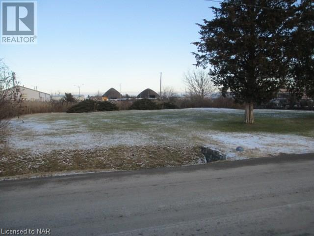 855 Cumberland Avenue, Burlington, Ontario  L7N 3J7 - Photo 1 - 40069794