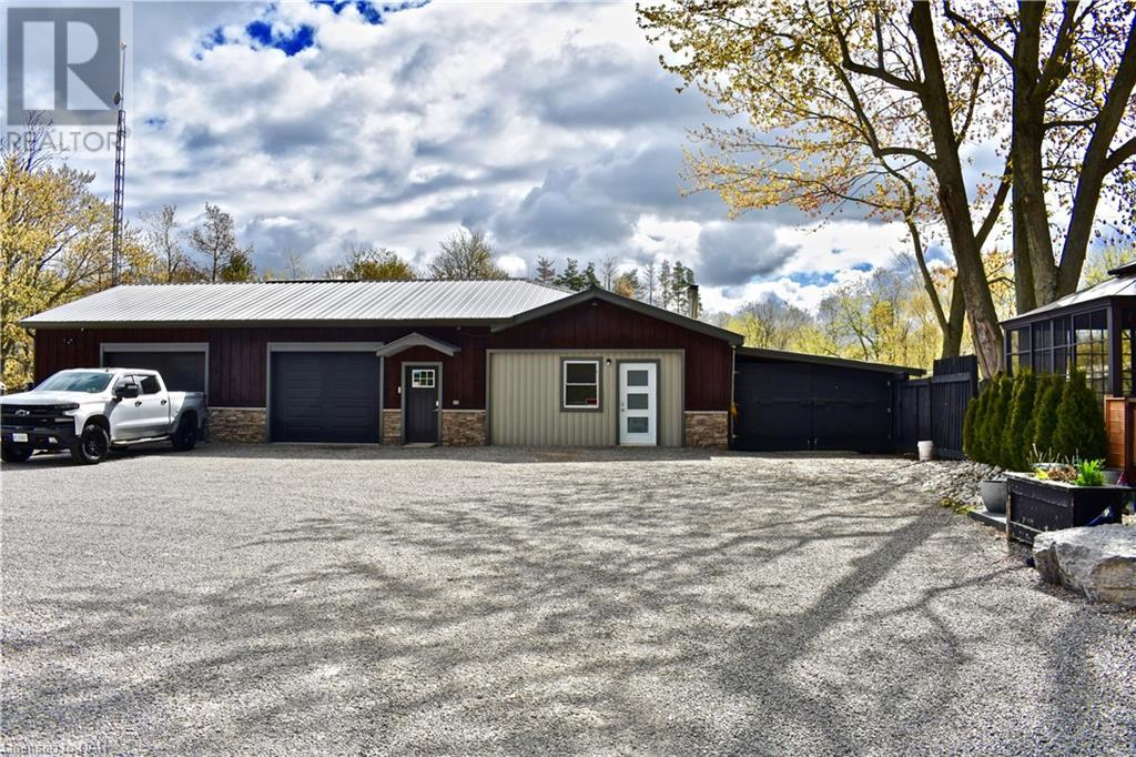 1216 Cataract Road, Thorold, Ontario  L3B 5N5 - Photo 3 - 40086528