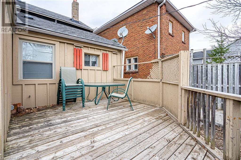 90 Mill Street E, Acton, Ontario  L7G 2C9 - Photo 27 - 40093596