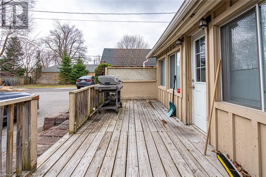 90 Mill Street E, Acton, Ontario  L7G 2C9 - Photo 28 - 40093596
