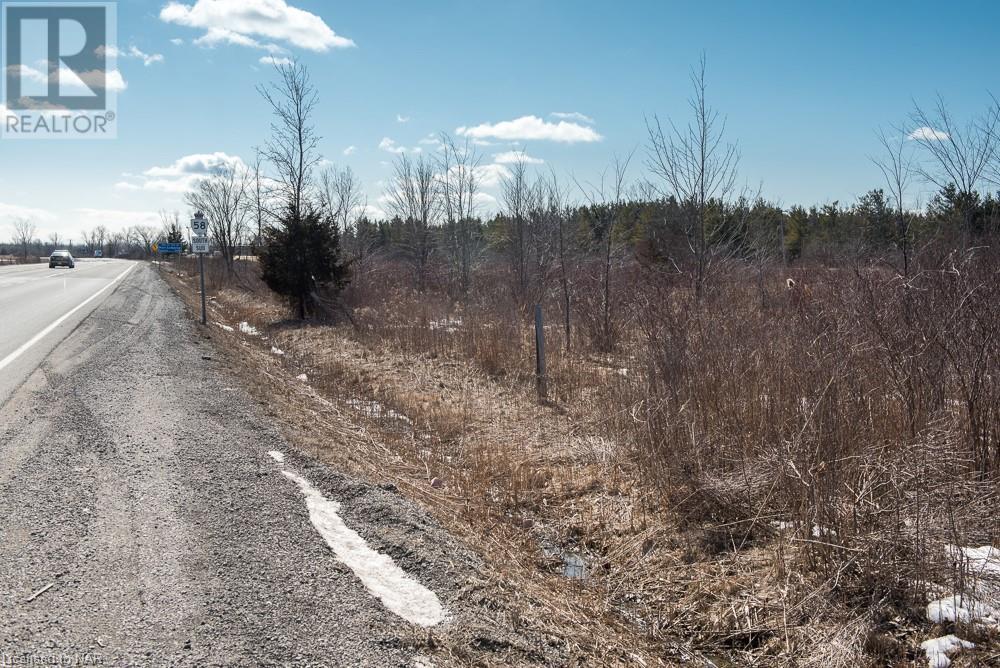 N/a Hwy 58 Highway, Welland, Ontario  L3K 5V5 - Photo 4 - 40094204