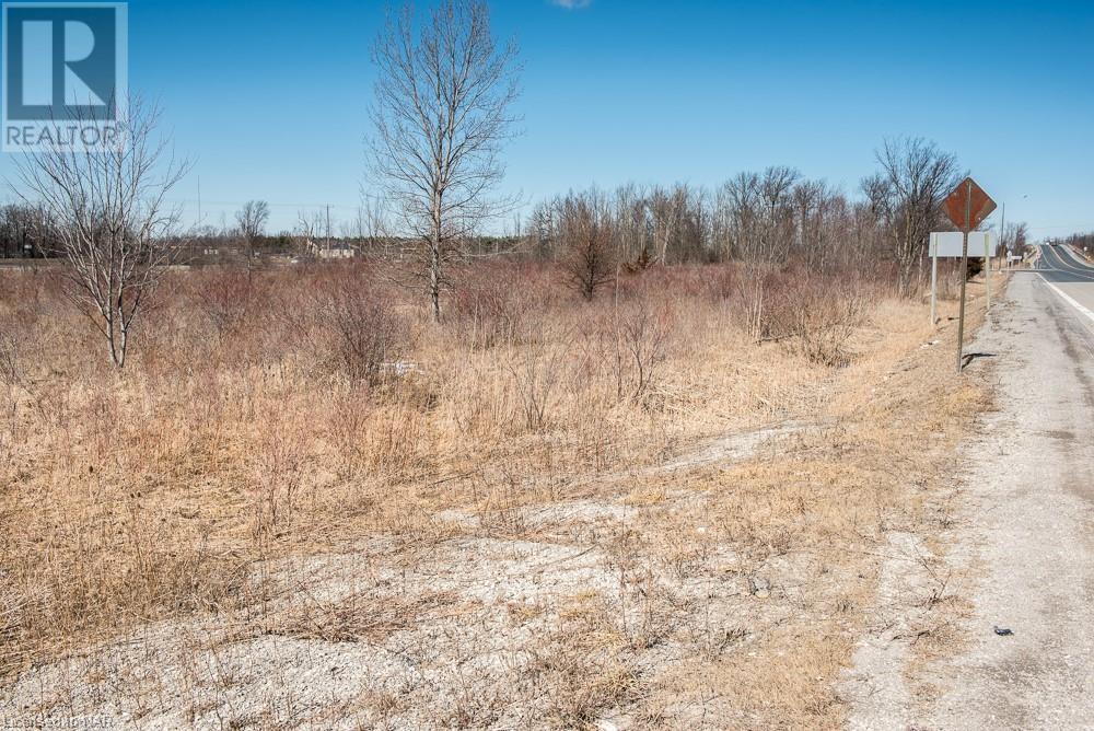 N/a Hwy 58 Highway, Welland, Ontario  L3K 5V5 - Photo 6 - 40094204