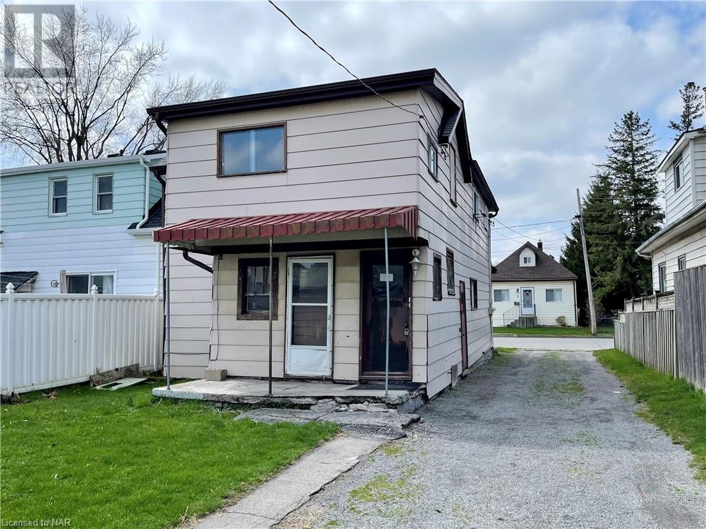 5 Deere Street, Welland, Ontario  L3B 2L7 - Photo 3 - 40096820
