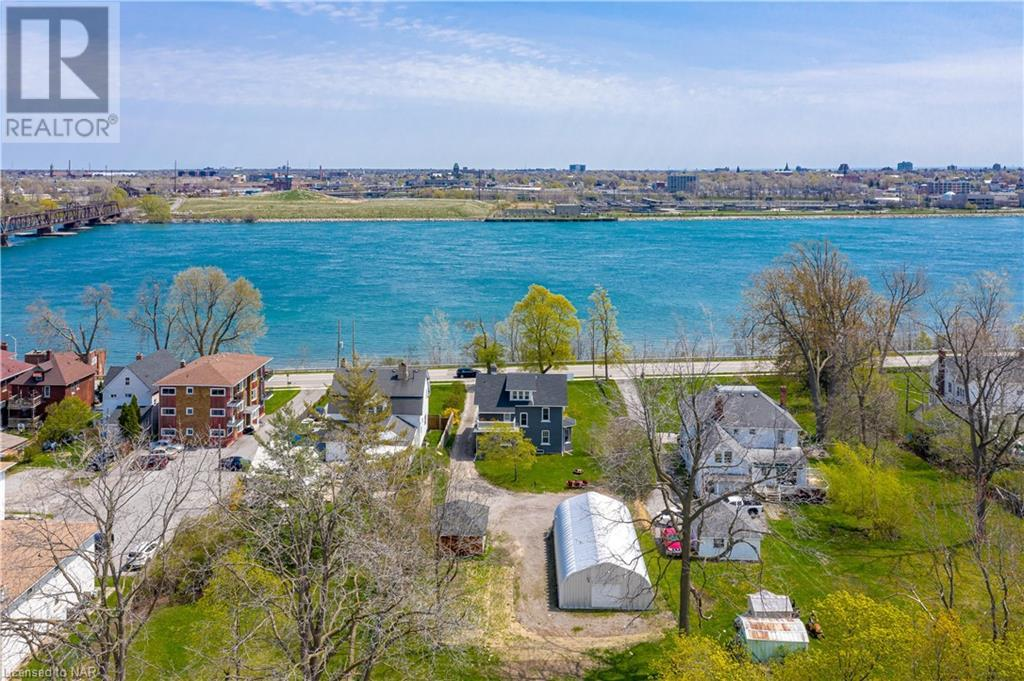 535 Niagara Boulevard, Fort Erie, Ontario  L2A 3H3 - Photo 3 - 40093722