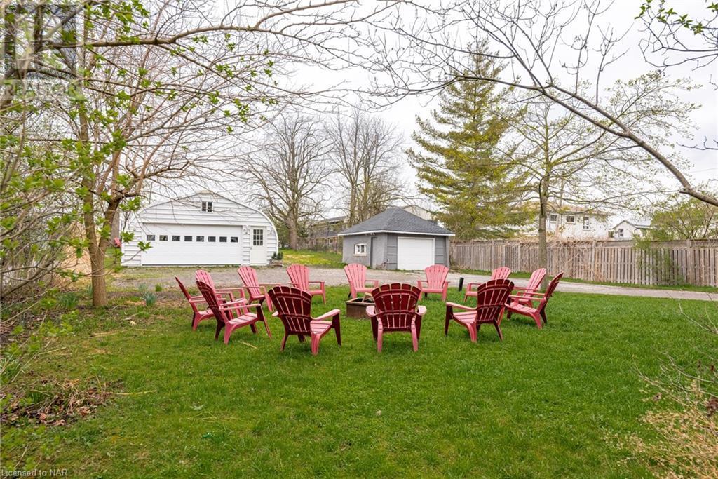 535 Niagara Boulevard, Fort Erie, Ontario  L2A 3H3 - Photo 32 - 40093722