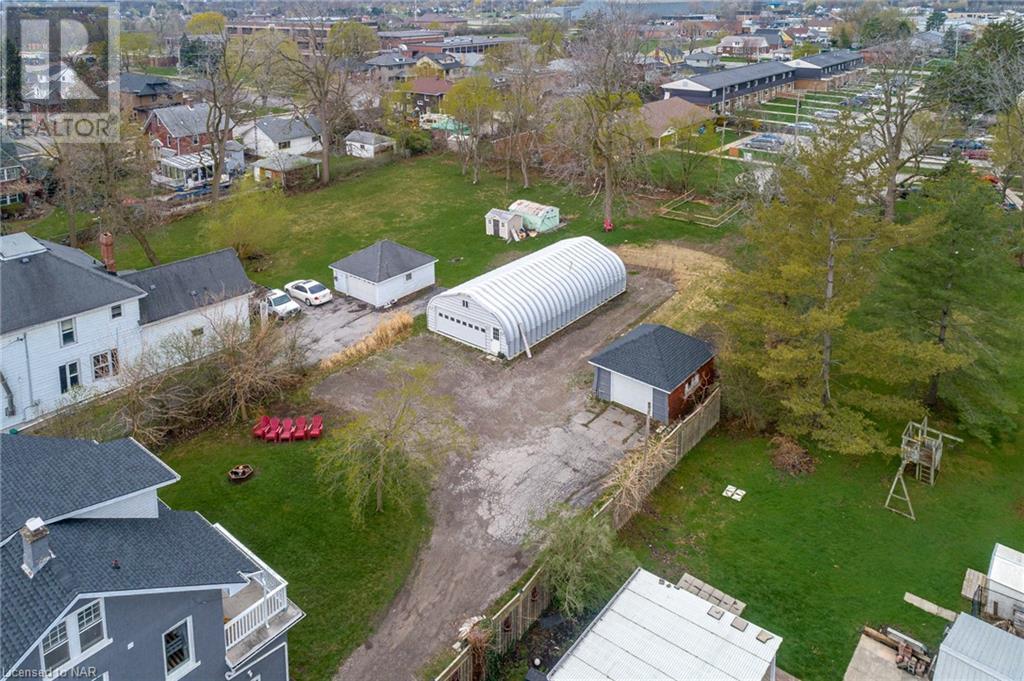 535 Niagara Boulevard, Fort Erie, Ontario  L2A 3H3 - Photo 42 - 40093722