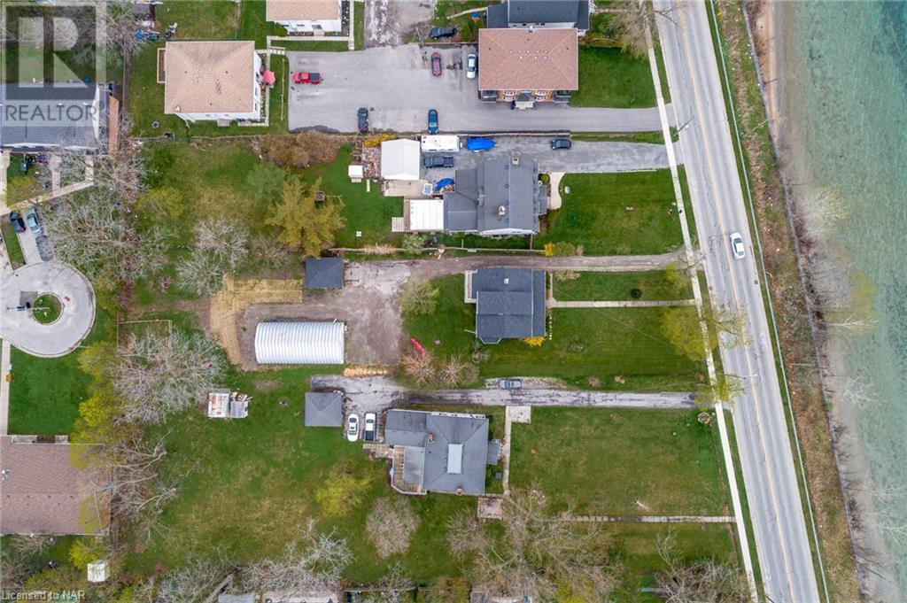 535 Niagara Boulevard, Fort Erie, Ontario  L2A 3H3 - Photo 43 - 40093722