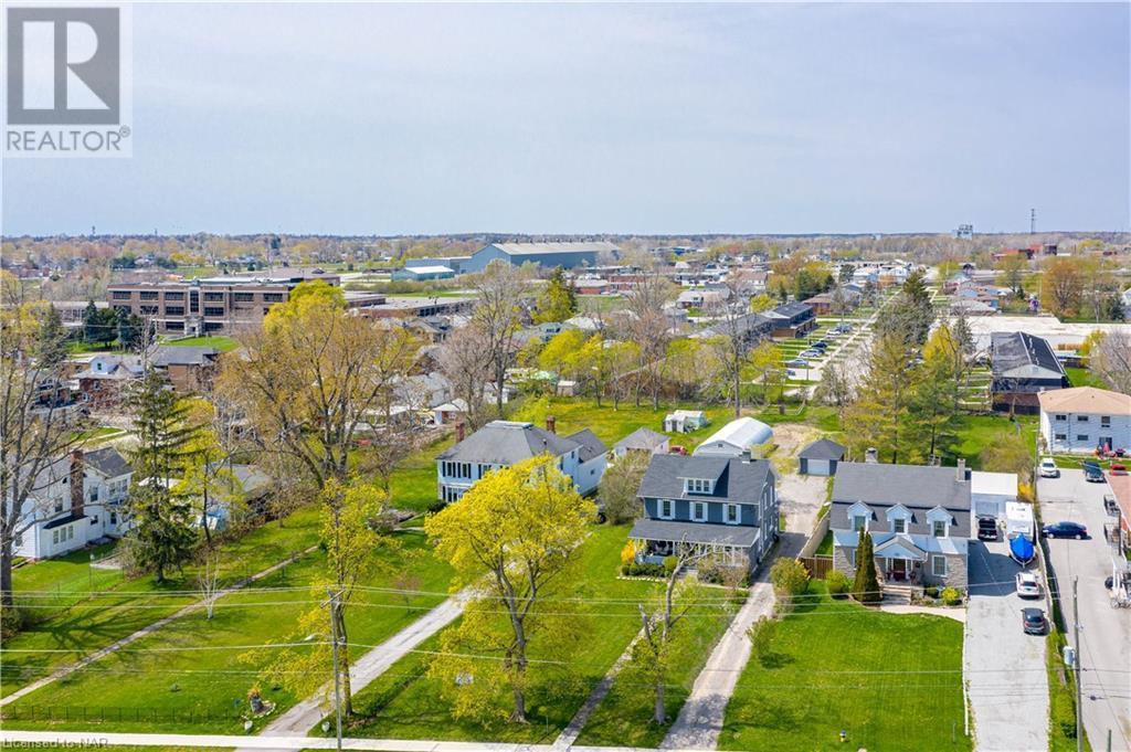 535 Niagara Boulevard, Fort Erie, Ontario  L2A 3H3 - Photo 44 - 40093722