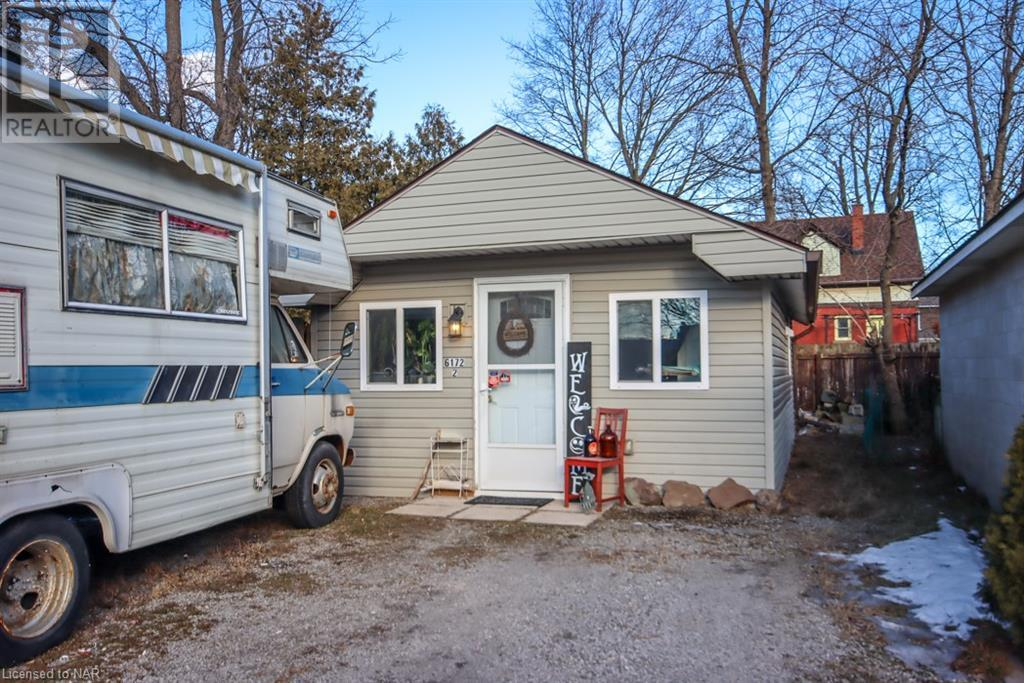 6172 Drummond Road, Niagara Falls, Ontario  L2G 4M4 - Photo 3 - 40098438