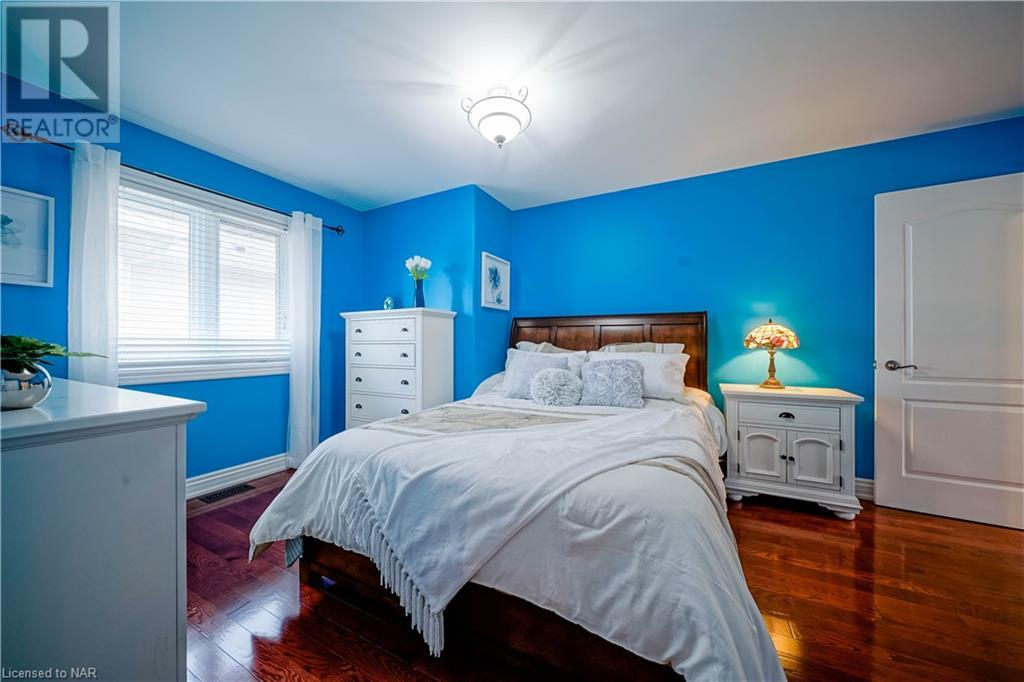 48 Arbour Glen Drive, St. Catharines, Ontario  L2W 1C6 - Photo 26 - 40095040