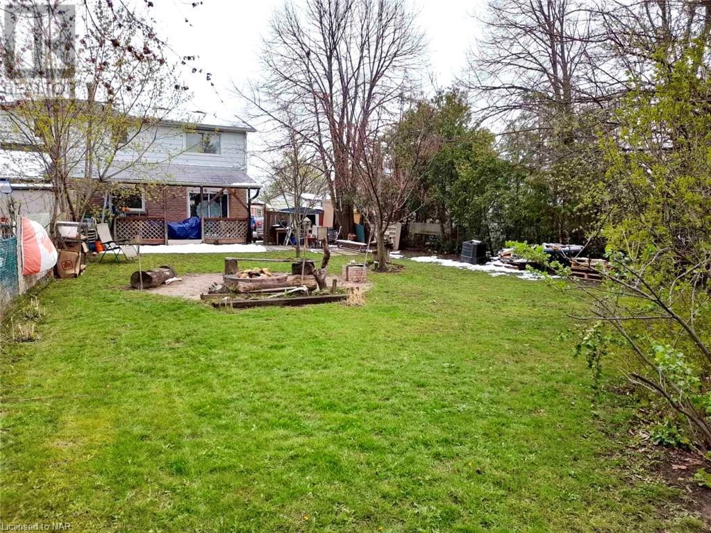 55 Hill Park Lane, St. Catharines, Ontario  L2N 1C5 - Photo 43 - 40100495