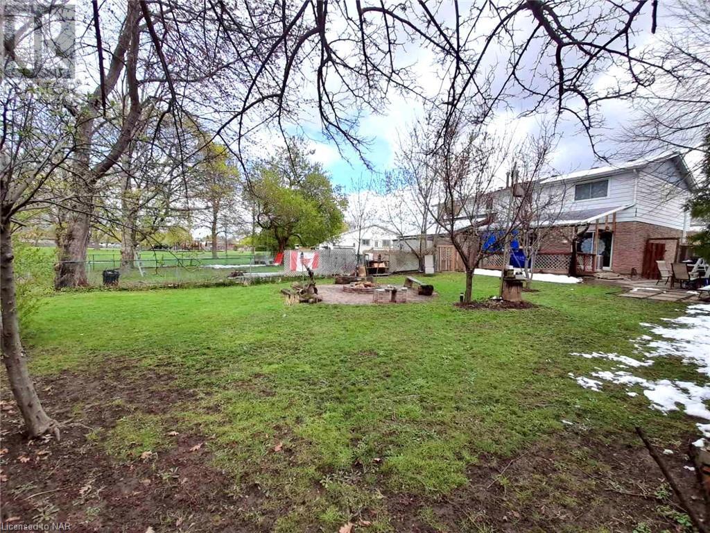 55 Hill Park Lane, St. Catharines, Ontario  L2N 1C5 - Photo 44 - 40100495