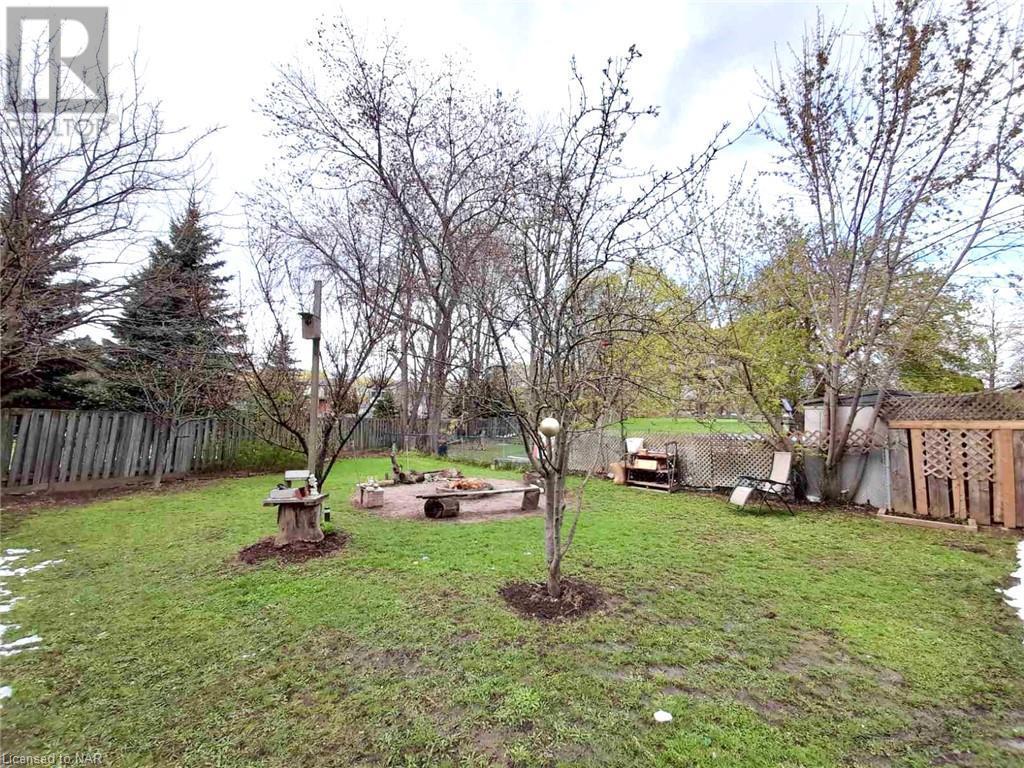 55 Hill Park Lane, St. Catharines, Ontario  L2N 1C5 - Photo 46 - 40100495