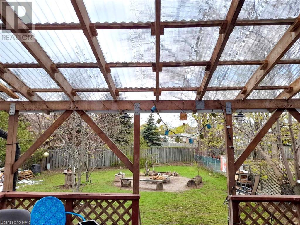 55 Hill Park Lane, St. Catharines, Ontario  L2N 1C5 - Photo 47 - 40100495