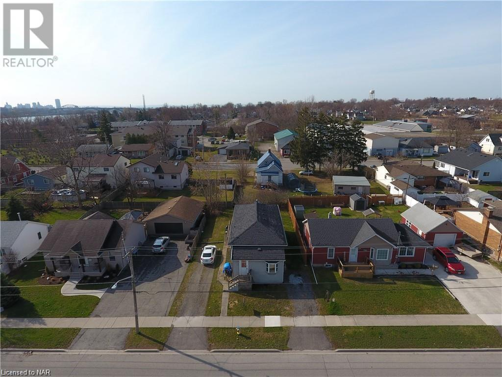 59 Gilmore Road, Fort Erie, Ontario  L2A 2L9 - Photo 19 - 40102672
