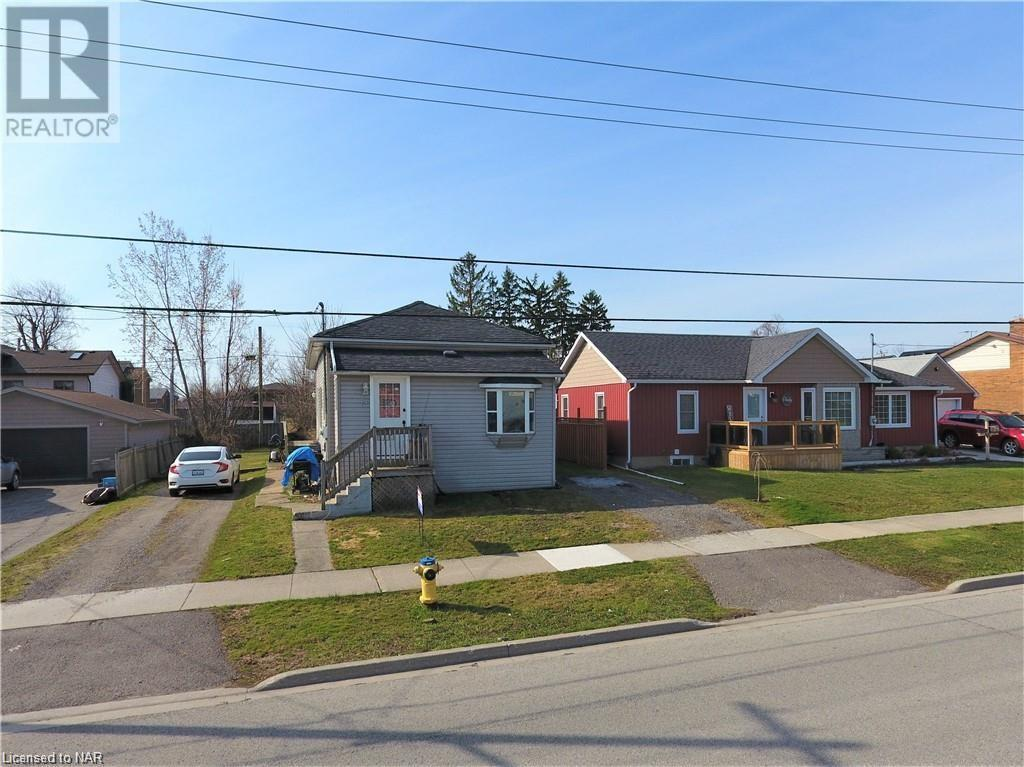 59 Gilmore Road, Fort Erie, Ontario  L2A 2L9 - Photo 2 - 40102672