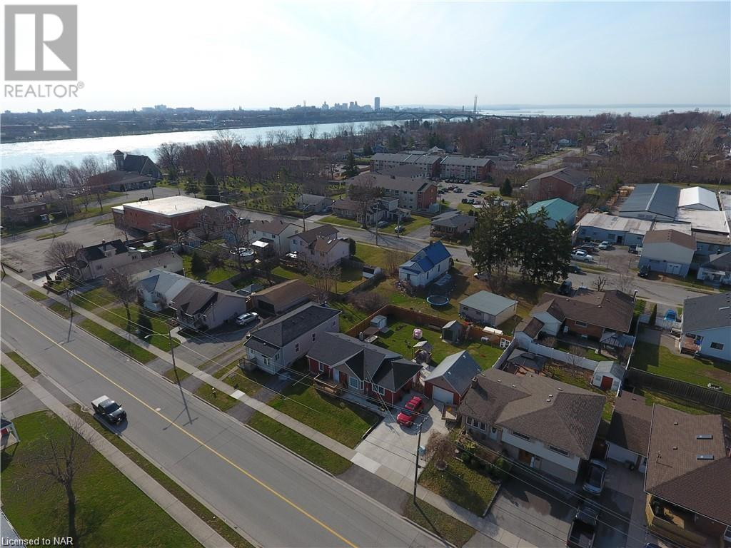 59 Gilmore Road, Fort Erie, Ontario  L2A 2L9 - Photo 20 - 40102672