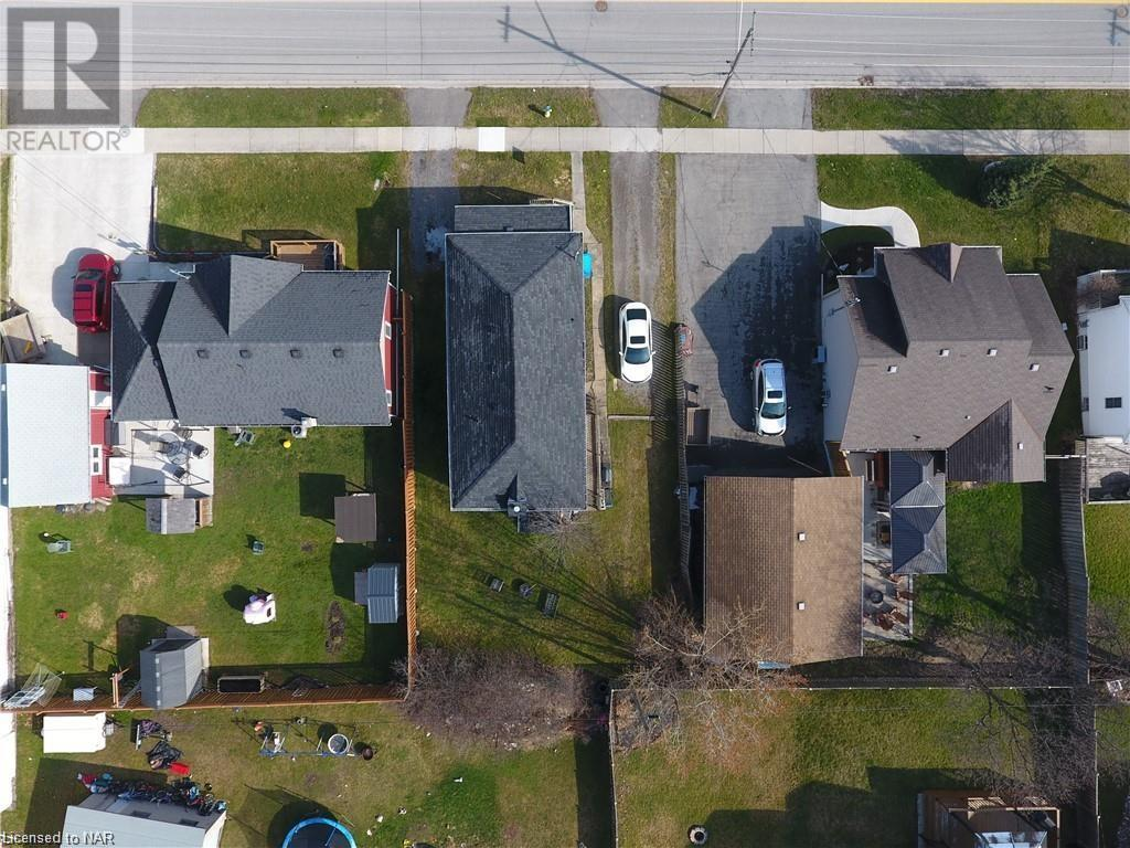 59 Gilmore Road, Fort Erie, Ontario  L2A 2L9 - Photo 24 - 40102672