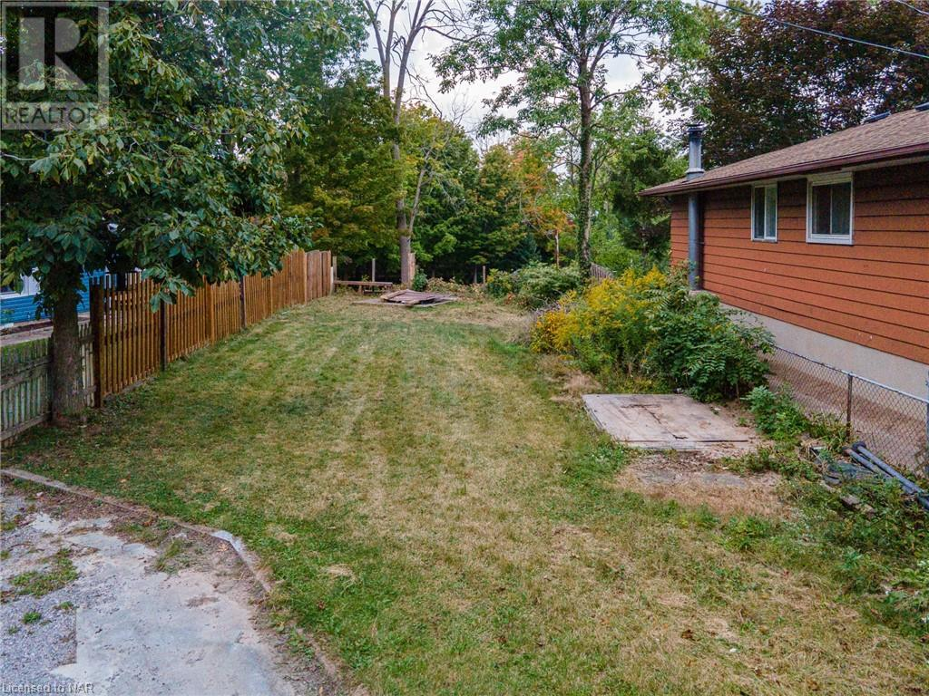 59a Jarrow Road, St. Catharines, Ontario  L2M 1B7 - Photo 5 - 40106373