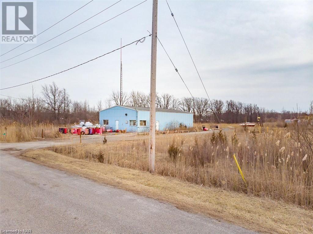 75 Udine Avenue, Welland, Ontario  L3B 5N7 - Photo 4 - 40103528