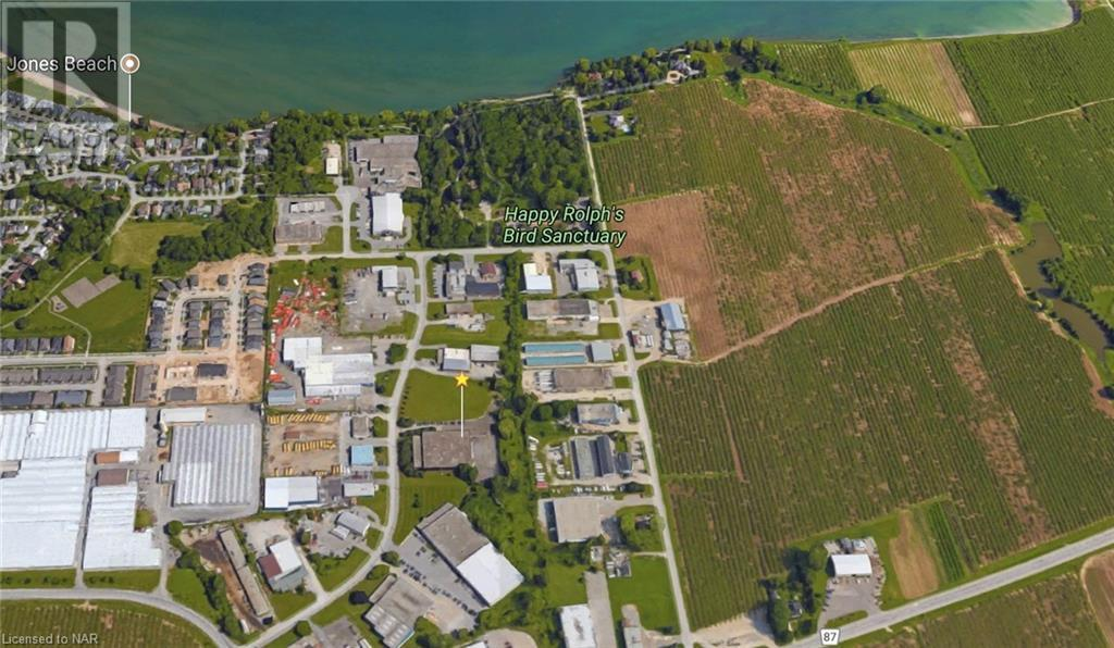 15 KEEFER Road Unit# B, st. catharines, Ontario
