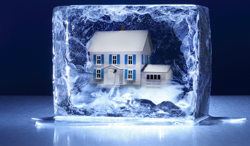 1140-how-to-keep-your-house-cool